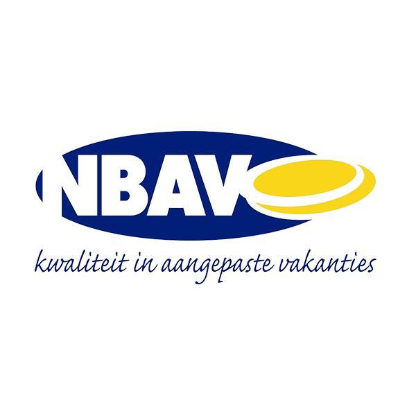 Keurmerk NBAV bij Villapark Ehzerburg in Almen